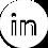 Icon LinkedIn Pikablog