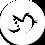 Icon Twitter Pikablog